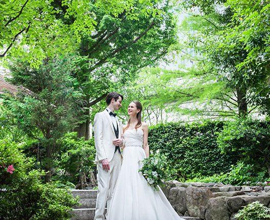 【少人数でアットホームな結婚式】 ≪挙式&ご会食≫プライベートウエディングプラン