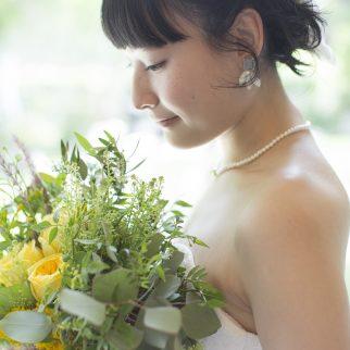 Dress × Flowers