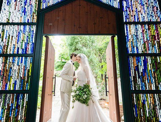 【特別プラン】8月までのご結婚式に/20名~120名迄OK≪空き日程僅かのため、特典多数&特別料金にて≫